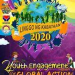 Linggo ng Kabataan 2020 celebration amid COVID-19 pandemic